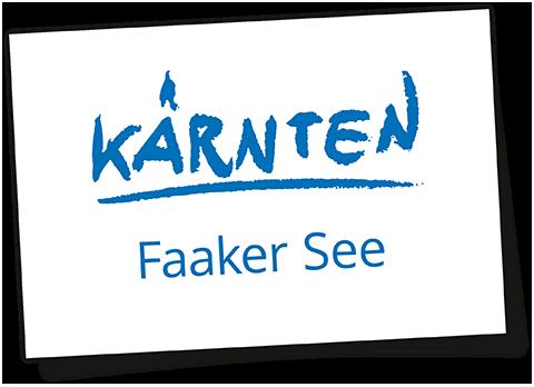 Logo Faaker See